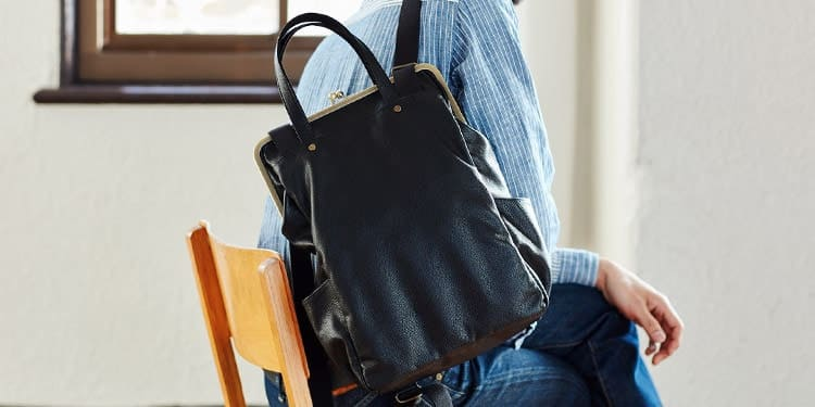 LEATHER GOODS & BAG Mens